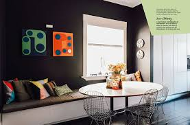 Modern Retro Home Design Coming Soon Modern Retro Home By Jason Grant Retro To Go