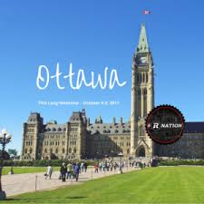 things to do in ottawa this weekend october 6 9 2017 alex