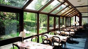 Caracalla Therme Baden Baden Abarin Hotel In Baden Baden U2022 Holidaycheck Baden Württemberg