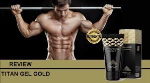 titan gel gold tokopedia pilihan pria com