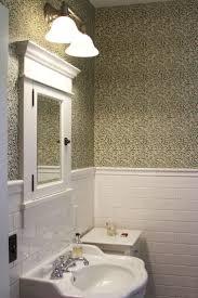 119 bathroom images bathroom bathroom laundry