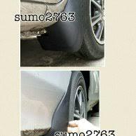 Toyota Calya Karpet Lumpur Mud Guard Aksesoris Jsl jual karpet lumpur mudguard calya sigra murah dan terlengkap