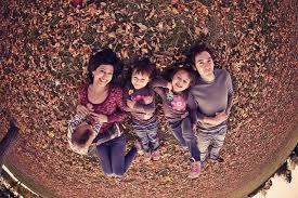 outdoor family photo ideas unique photography ideas unique