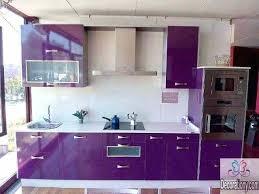colour ideas for kitchen walls kitchen paint color kitchen wall paint colors with white cabinets