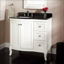Slimline Vanity Units Bathroom Furniture Bathrooms Design Bathroom Sink And Vanity Bathroom Wall Cabinets