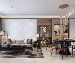 China Interior Design Ideas - Chinese interior design ideas