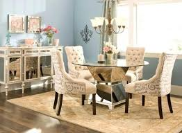Raymour And Flanigan Dining Chairs Best Raymour And Flanigan Dining Room Set Gallery Rugoingmyway Us
