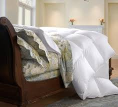 Down Comforter On Sale Cuddledown U0027s Annual Comforter Sale Is On The Bedding Snob