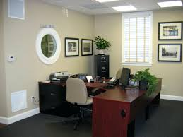 paint colors for office walls 22 best colors for an office for home interior decorating colors