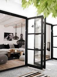 doors with glass windows best 25 windows and doors ideas on pinterest sliding glass