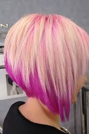 how to cut hair in a stacked bob best 25 stacked bob haircuts ideas on pinterest bobbed haircuts