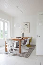49 best modern victorian images on pinterest victorian interiors home tour modern farmhouse with global touches
