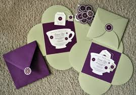 create your own invitations lulus how to throw your own tea party lulus fashion