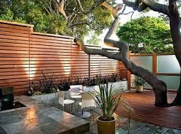 Ideas For A Small Backyard Courtyard Backyard Design Ideas Backyard Courtyard Images New