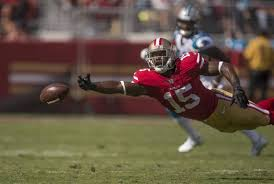 7 Mistakes That Doom A by 49ers Mistakes Doom Brian Hoyer Offense In Loss To Carolina