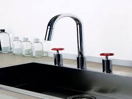 how to repair a kitchen faucet type leaky u2014 decor trends