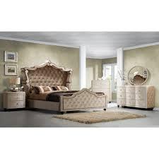 White Bedroom Furniture Set Bedroom Furniture Set For U003e Pierpointsprings Com