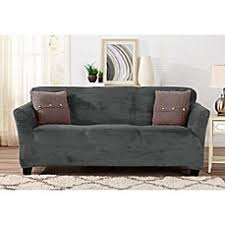 Reclining Sofa Slipcover Slipcovers Furniture Covers Sofa Recliner Slipcovers Bed