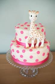 giraffe baby shower cake baby shower pinterest giraffe baby