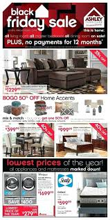 furniture black friday 2016 ad sofa set sale black acnc co