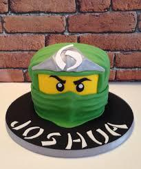 ninjago cake lego ninjago cake pinteres
