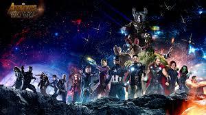 avengers infinity war hd wallpaper download free hd wallpapers