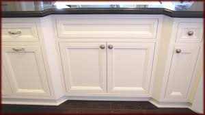 Building Kitchen Cabinet Doors Inset Cabinet Doors Diy Hum Home Review