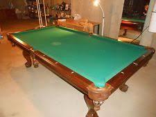 american heritage pool table reviews easylovely american heritage pool table reviews f23 on stunning home
