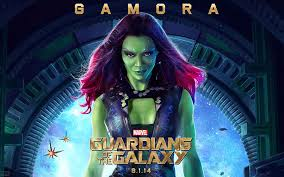gamora costume diy gamora costumes guardians of the galaxy for