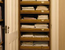 bathroom closet shelving ideas linen closet shelving units home design ideas