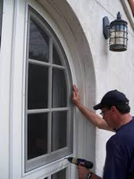 window screen repair replacement window magic