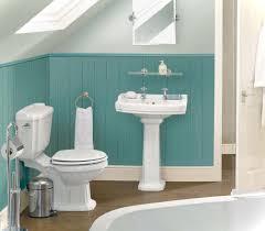 ensuite bathroom design ideas small master bathroom ideas on a budget ensuite bathroom ideas on