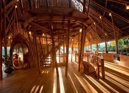 belize airbnb most unusual places to stay on airbnb self catering holidays