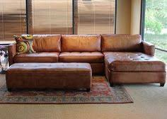 Sectional Sofa Leather 10 Beautiful Brown Leather Sofas Leather Sofas Leather