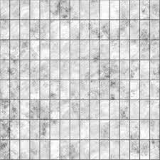 glamorous 20 bathroom tile wall texture design inspiration of