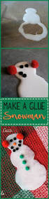 133 best snowmen decorations images on pinterest snowman crafts