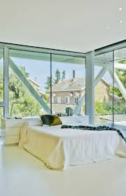 Ultra Modern Houses by 102 Best Bedroom Ideas Images On Pinterest Bedroom Ideas