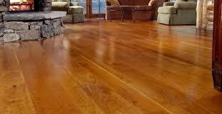 carlisle wide plank floors roselawnlutheran