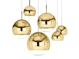 gold mini pendant light new gold mini pendant light conic 5 1 2 wide honey gold mini pendant