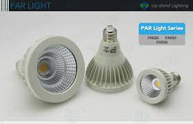 energy star approved natural white e26 e27 lamp holder ul culpar38
