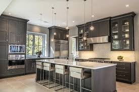 10x10 kitchen designs with island kitchen design 10 x 10 by kitchen design x galley kitchen designs 10
