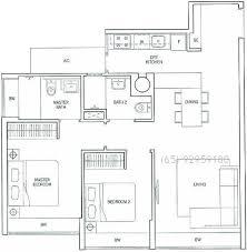 2 bedroom condo floor plans 2 bedroom condo floor plan photos and wylielauderhouse