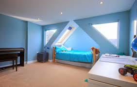 Bedroom Loft Ideas Loft Conversion Bedroom Design Ideas