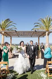napa wedding venues 433 best winery vineyard weddings images on