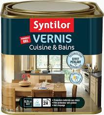 vernis cuisine vernis cuisine bains syntilor