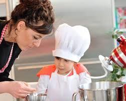 en cuisine en cuisine in haringey