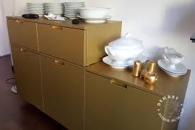 Ikea Scatole Per Armadi by Pellicole Adesive Per Mobili Cosa Sono E Come Funzionano