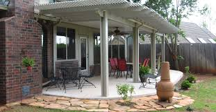 Best 25 Backyard Layout Ideas On Pinterest Front Patio Ideas by Pergola Innovative 25 Best Ideas About Pergola Design Plans On