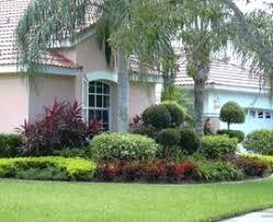 garden design garden design with corner lot landscaping tips with