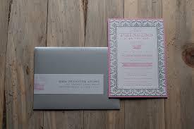 customizable baby shower invitations theruntime